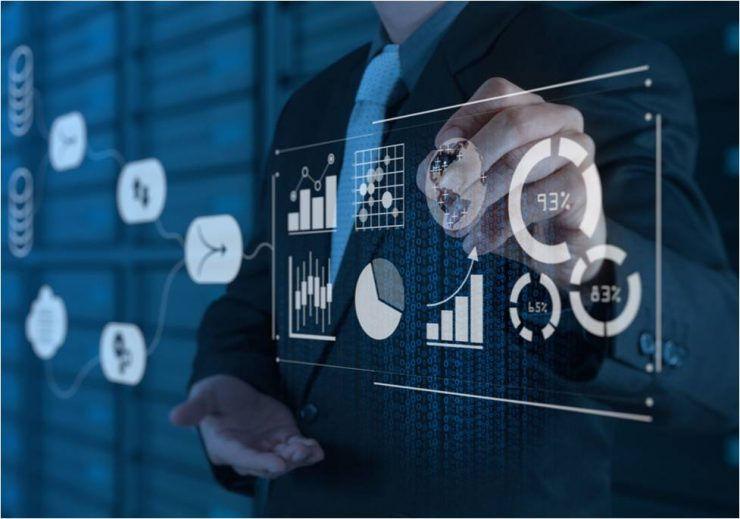 future of business intelligence,business intelligence trends gartner,augmented analytics,data analytics trends 2021,business intelligence tools,data visualization trends 2020,business intelligence market