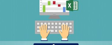 Financial Modeling - Build a Complete DCF Valuation Model