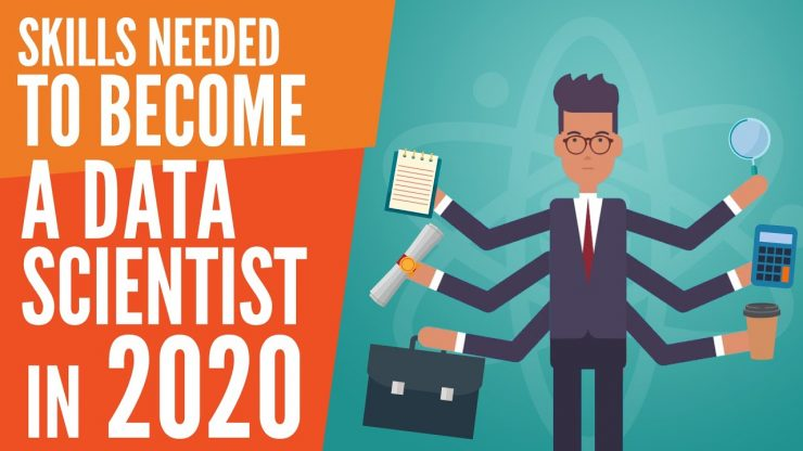 skills needed to become data scientist,data scientist,data scientist skills,data science career path,top skills needed to be a data scientist,how to become a data scientist,skills to become data scientist,must have skills to become a data scientist,what skills does a data scientist need,what skills required for data scientist,can you become a data scientist,what do you need to become data scientist,what is a data scientist,demand for data scientists,